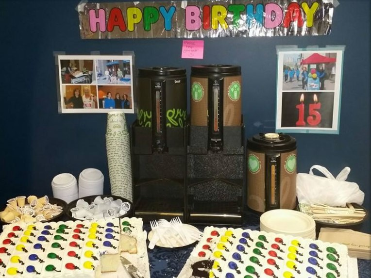motion-matters-celebrates-15-years
